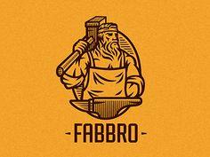Fabbro by Nagual