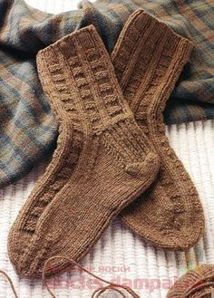 A Rare Breed: Manx Loaghtan Boot Socks to Knit Knitting Stitches, Knitting Socks, Hand Knitting, Hunter Boots Outfit, Over The Knee Boot Outfit, Timberland Style, Timberland Fashion, How To Purl Knit, Knit Purl