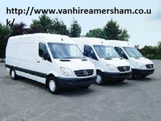 Man and van hire Amersham. Van Hire Amersham is a uk based company. We pride ourselves on 100% reliability and professionalism; feel free to read our.