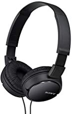 Sony On-Ear Stereo Headphones (Black) Gaming Headset, Windows Xp, Electronics Projects, Stereo Headphones, Over Ear Headphones, Best King Size Bed, Noise Cancelling Kopfhörer, Best Portable Generator, Best Storage Beds
