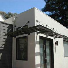 Awning Design, Pictures, Remodel, Decor and Ideas - page 6