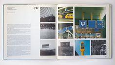 #grid, #typography