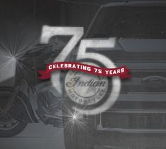 Win a customized 2015 Indian Motorcycle from Indian Motorcycle Sturgis, a new Ford truck from Scott Peterson Motors of Sturgis, and a trailer to haul your new bike!