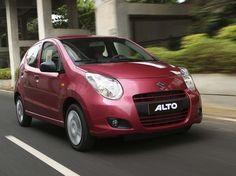 De Suzuki Alto Online Edition by Nieuweautokopen.nl  Voor slechts 9700Euro rijklaar, incl. metallic lak en vele opties rijdt u deze nieuwe Alto. Inruilen via internet is uiteraard mogelijk!