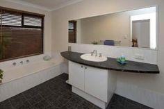 Imagini amenajari interioare fotografii bai Corner Bathtub, Bathroom, Washroom, Corner Tub, Bathrooms, Bath, Bathing, Bath Tub