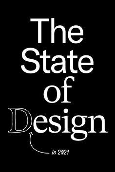 Lettering, Typography, Diy Design, Design Trends, Jasmine Guy, Creative Poster Design, Letterhead Design, Branding, Design Research