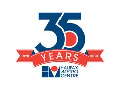 HMC_35th_Logo_Color-01