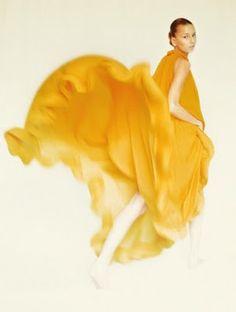 yellow(trace).
