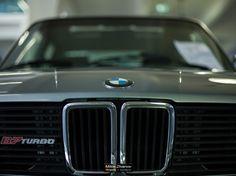 E28 Bmw, Exotic Cars, Nissan, Super Cars, Audi, Digital Media, Cars Auto, Vehicles, Ferrari Car