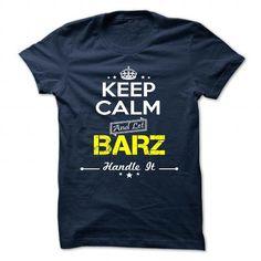 BARZ T-SHIRTS, HOODIES (19$ ==► Shopping Now) #barz #shirts #tshirt #hoodie #sweatshirt #fashion #style