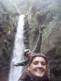 Old viajando por el mundo...: septiembre 2010