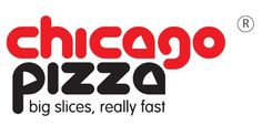 Order food online from Chicago Pizza. Free home delivery from various restaurants in Delhi-NCR. Deals and discounts on online food ordering. Pay online or cash on delivery.