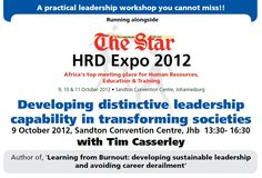 Leadership Workshop, 9th October, Meeting Place, Ipad App, Education And Training, Convention Centre, Human Resources, Very Well, Itunes