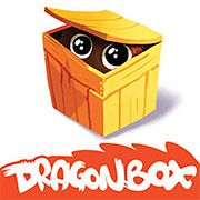 DragonBox Algebra learn basic Algebra in a few hours playing a game for kids from 8 and above a natural suite of DragonBox Algebra over 300 puzzles 22 supported languages Fractions, Algebra Problems, Instructional Strategies, Free Gift Cards, Picture Cards, Learning Games, Mobile Application, Math Activities, Android Apps
