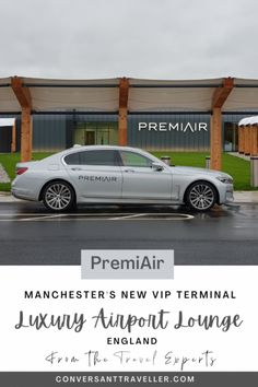 PremiAir - luxury airport lounge at Manchester Airport Solo Travel Tips, Europe Travel Guide, Travel Advice, Travel Guides, Travel Destinations, Travel Reviews, Travel Articles, Manchester Airport, Airport Lounge