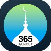 365 Gün Dua ile Günün Duası, Ali Kesebi