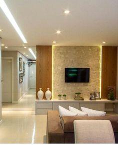 Photo And Video, Basements, Living Room, Basement