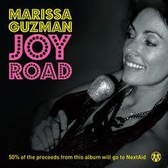 Marissa Guzman - 1 Free To Be Joy, Album, Music, Movies, Movie Posters, Free, Musica, Musik, Films