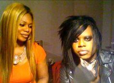 Orange is de nieuwe zwarte acteurs dating