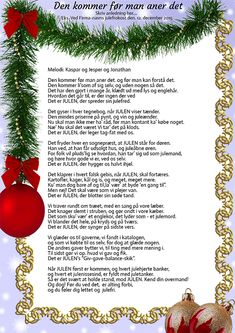 Christmas Fun, Christmas Decorations, Holiday Decor, To My Daughter, Singing, December, Songs, Othello, Quilling