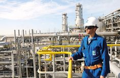 Saudi Aramco partners with Dow Chemicals, Total for Jubail Industrial City chemical complex  - Sadara's first phase commenced operations in 2015, and the remaining operating units are scheduled for completion by the end of 2016. (File photo)