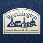 Worthington Events