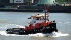 gps marine tug ionia /24/07/2013/ | Flickr - Photo Sharing!