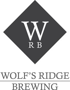 Wolf's Ridge Brewing | Craft Brewery & Restaurant - In Columbus Monthly's list of top 25 brunch spots.