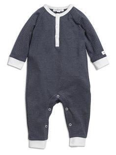 Piżama, Niebieski, Kids - KappAhl