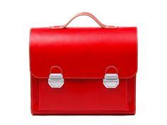 Verliefd op deze boekentas !! Jammergenoeg nog 2,5 jaartjes te vroeg voor Cozette - of misschien net goed (kunnen we nog wat sparen ;-)