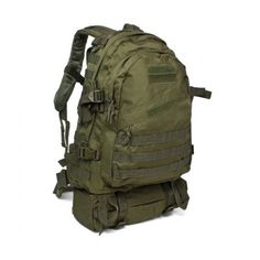 Helmets Sports & Entertainment Tactical Game Molle System Delta Mesh Vest With Inner Water Bag Can Be Repeatedly Remolded.