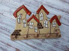 Výsledek obrázku pro keramický věšák na klíče