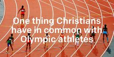 Few things grab the world's attention like the Olympic Games. Even as someone…