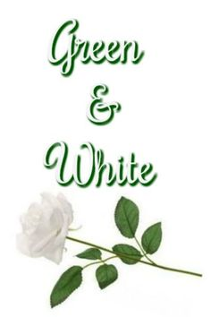 Little Green House, White Closet, Get Toned, White Springs, White Gardens, Fresh Green, Spring Wedding, Colours, Color Boards