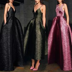 Choose your favorite 1, 2 or 3? #AlexPerry    .  .  #dress #hautecouture #highfashion #altamoda #altacostura #weddingdress #weddinggown #embroidery #wedding #bridal #bridetobe #bridesmaid #wed #weddingstyle #embroidery #lebanesedesigner #longdress #longgown #princessdress #promdress #princess #queen #couture #gown #marsendress
