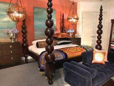 Moroccan - Design Styles Defined on HGTV