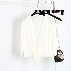 women free size sweet Beach sun-protective clothing jakets ultra-thin transparent air conditioning shirt short cardigan