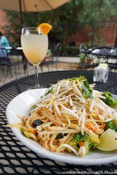Traveling to Boulder, Colorado.  My recap and review of food and fun around Boulder.