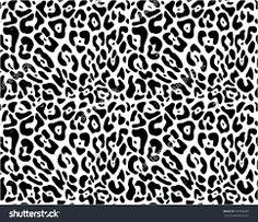 Resultado de imagen para IMAGENES ANIMAL PRINT