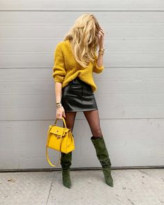 31 Beautiful Outfits To Try Out Now! 31 Beautiful Outfits To Try Out Now! Mode Outfits, Stylish Outfits, Winter Outfits, Fashion Outfits, Fashion Ideas, Summer Outfits, Vest Outfits, Fashion Clothes, Fashion Tips