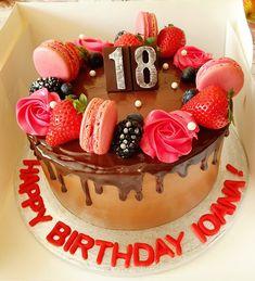 Chocolate Cake, Birthday Cake, Cakes, Desserts, Food, Chicolate Cake, Tailgate Desserts, Chocolate Cobbler, Deserts