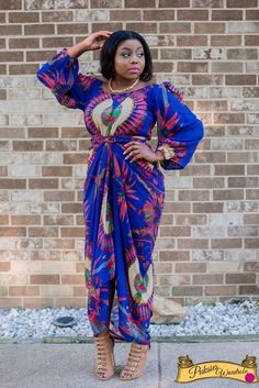 Made from chiffon fabric, Puksies wardrobe offers a High-End line of Iro and Buba that will bring out the African princess in you ~Latest African Fashion, African Prints, African fashion styles, African clothing, Nigerian style, Ghanaian fashion, African women dresses, African Bags, African shoes, Kitenge, Gele, Nigerian fashion, Ankara, Aso okè, Kenté, brocade. ~DK