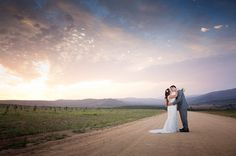 Johannesburg Wedding Photography | Laura Jane Photography