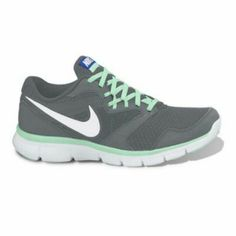 Nike Air Pegasus+ 30 Shield Womenu0027s Running Shoe -leopard