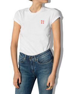 Dore Shirt