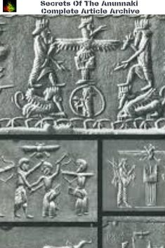 Sumerian Anunnaki Ancient Aliens of Mesopotamia complete Website article archive on when and why the Anunnaki came to Earth what they did and when they left Aliens History, History Facts, Ancient Aliens, Ancient Egypt, Nefertiti Bust, Sumerian, Conspiracy Theories, Ancient Civilizations, Archaeology