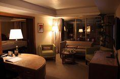 Review: Intercontinental Prag - http://youhavebeenupgraded.boardingarea.com/2016/01/review-intercontinental-prag-10/