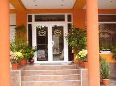 Pensiuni Timisoara Windows, Ramen, Window