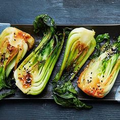 Raw Food Recipes, Veggie Recipes, Healthy Recipes, I Love Food, Good Food, Yummy Food, Vegan Vegetarian, Vegetarian Recipes, Healthy Cooking