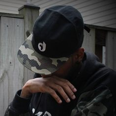 DS LOGO CAMO 5 PANEL SNAPBACK - http://deepsettle.co.za/index.php/all-categories/2014-02-16-17-37-02/snapback/product/view/24/116